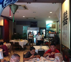 Capital Restaurant Pte Ltd Photos