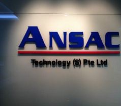 Ansac Technology (S) Pte Ltd Photos