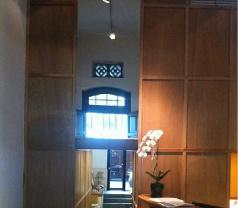 Kerry Hill Architects Pte Ltd Photos