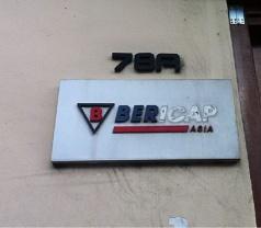 Bericap Asia Pte Ltd Photos