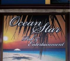 Ocean Star Pub & Entertainment Photos