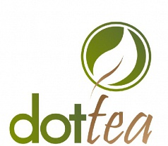 Dot Tea Photos