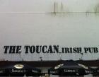 Toucan - The Irish Pub Photos