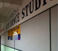 Jacie Dance Studio Photos