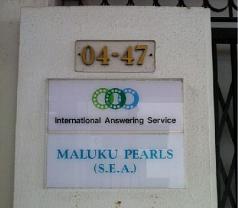International Answering Service Photos