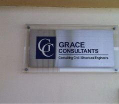Grace Consultants Photos