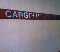 Cargolux Maritime Pte Ltd Photos