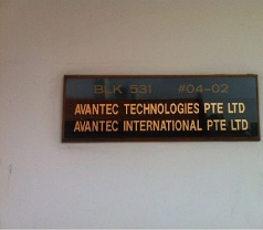Avantec Advertising Pte Ltd Photos