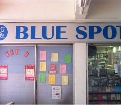 Blue Spot Publishing Pte Ltd Photos