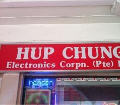 Hup Chung Electronics Corporation Pte Ltd Photos