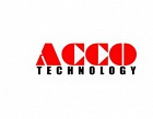 Acco Technology Pte Ltd Photos