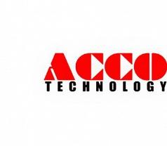 Acco Technology Pte Ltd Photos