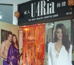 U4ria-the Adult Healthy Lifestyle Shop Photos