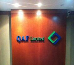 Qaf Limited Photos