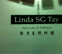 Linda S G Tay Photos