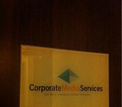 Corporate Media Services Pte Ltd Photos