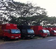 Cyc Logistics Pte Ltd Photos