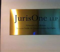 Jurisone LLP Photos