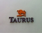 Taurus Wealth Advisors Pte Ltd Photos