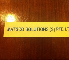 Matsco Solutions (S) Pte Ltd Photos