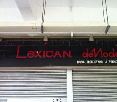Lexican De Mode Music Productions & Promotions Photos