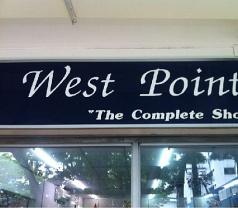 West Point Copy Centre Photos