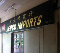 Jepco Imports Photos