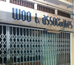 Woo & Associates Pte Ltd Photos