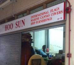 Hoo Sun Photos
