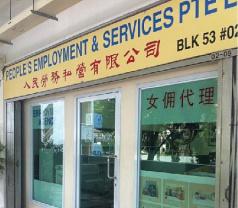 People's Employment & Services Pte Ltd Photos