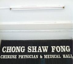 Chong Shaw Fong Chinese Physician & Medical Hall Photos
