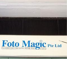 Foto Magic Pte Ltd Photos