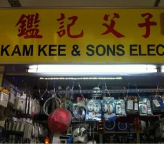 Kam Kee & Sons Electric Contractor Photos