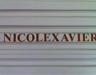 Nicolexavier Photos