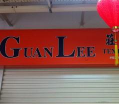 Guan Lee Textiles Photos
