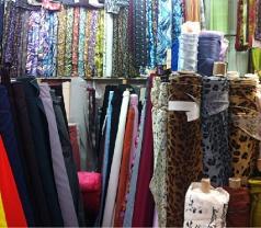 Lee Ann Textile Photos