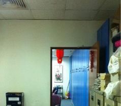 Sino-america Tours Corporation Pte Ltd Photos