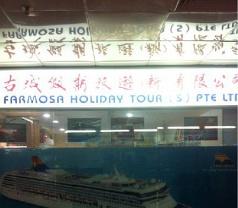 Farmosa Holiday Tour (S) Pte Ltd Photos