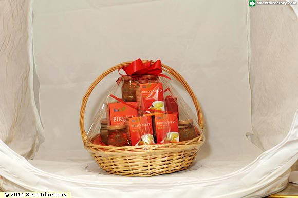 Gift Hampers 07
