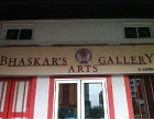 Bhaskar's Arts Academy Ltd Photos