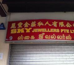 Sky Jewellers Pte Ltd Photos
