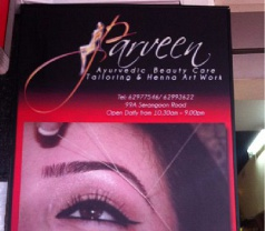 Parveen Ayurvedic Beauty Care Photos