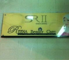 Reena Beauty Care Photos