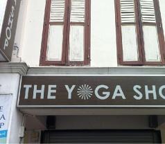 The Yoga Shop Photos