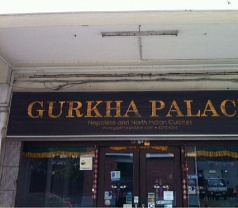 Gurkha Palace Restaurant Pte Ltd Photos