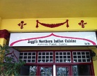 Jaggi's Northern Indian Cuisine Photos
