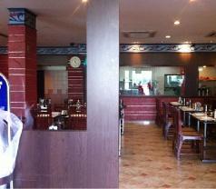 Anjappar Authentic Chettinaad Restaurant Photos