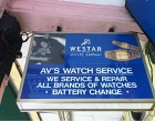 Av's Watch Service Centre Photos