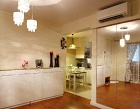 BRICKZ Pte Ltd Photos