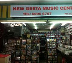 Geeta Music Centre Photos